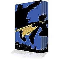 The Dark Knight Returns Slipcase Set (Batman Dark Knight)