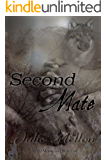 Second Mate (Devil Mountain Shifters Book 2)
