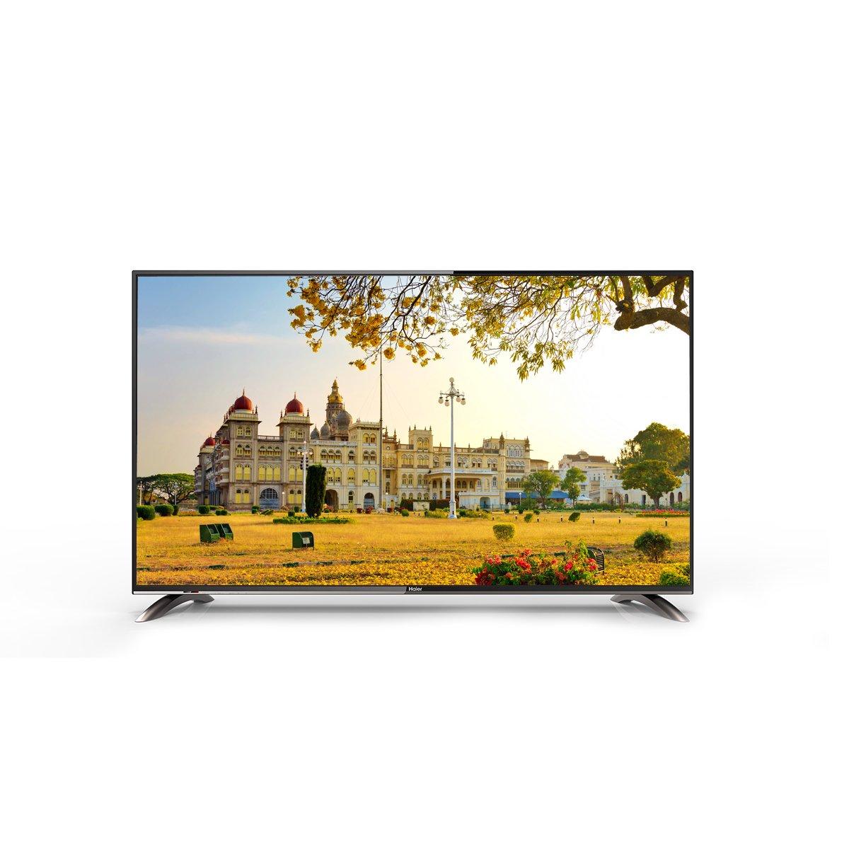 Haier LE50B9000M 50 Inch Full HD LED TV
