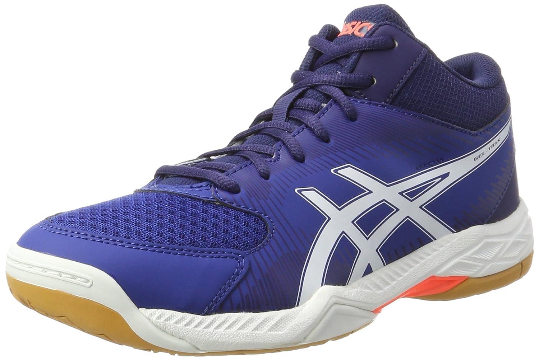 Asics Hombre Gel-Task MT Zapatos de Voleibol MainApps