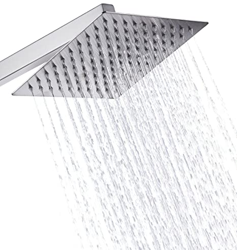 The Best Rain Shower Head 4