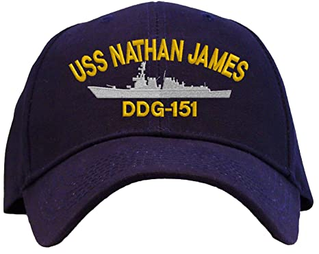 spiffy custom gifts embroidered baseball cap navy made caps australia logo uk