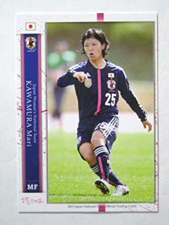 Amazon   2013 サッカー日本代表...