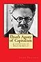 Death Agony of Capitalism (English Edition)