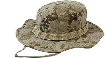 3eef230984 Genuine Issue Hat