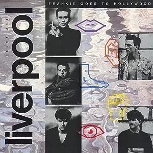 Liverpool (Vinyl)
