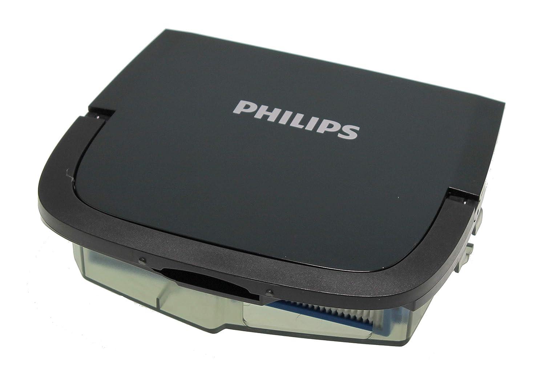 Philips cp0515 Depósito para fc8792, fc8794 SmartPro Easy Robot ...