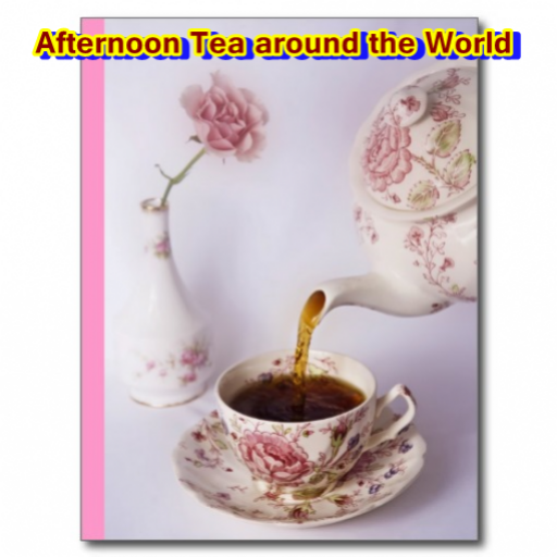 afternoon-tea-around-the-world
