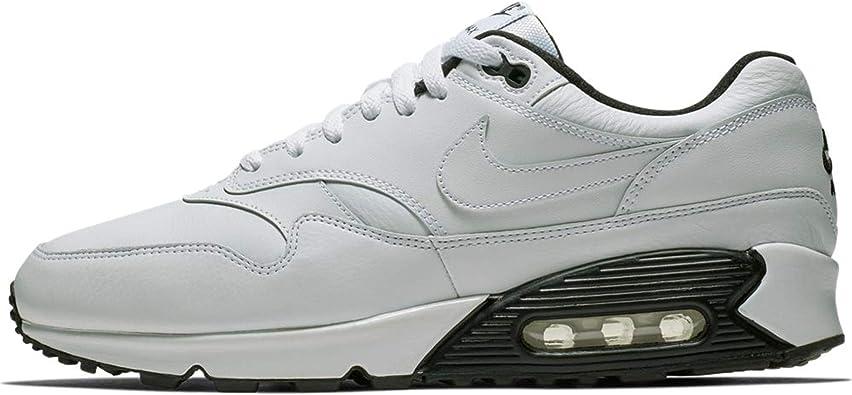 Nike Air Max 90/1 Mens Aj7695-106 Size