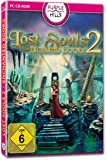 Lost Souls 2: Enchanted Books