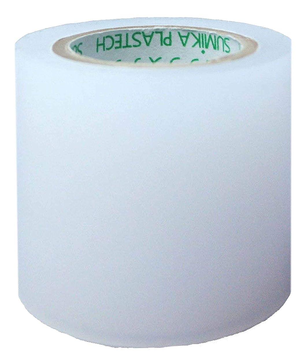 ペンス進行中気晴らし交換用加湿フィルター FZY80MF 互換品 加湿空気清浄機適用 (FZY80MF (1個入り))