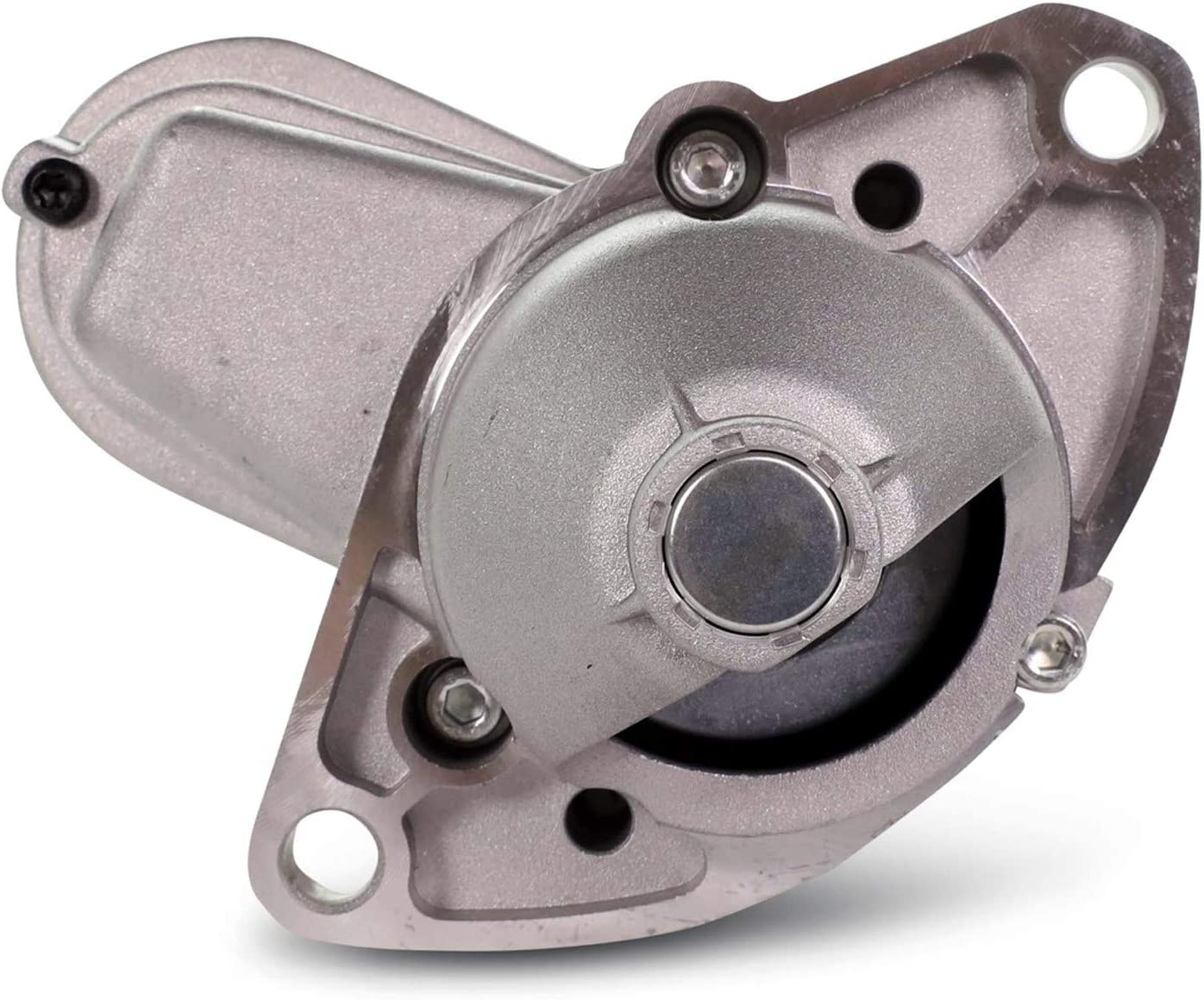 Premier Gear PG-17667 Professional Grade New Starter