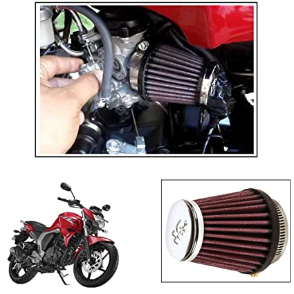 Vheelocityin K&N RC 1060 Air Filter Universal for All Bikes