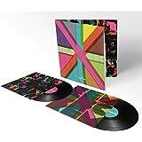 R.E.M. at the BBC (Vinyl)