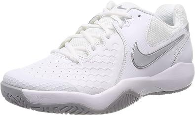 presupuesto En Tina  Amazon.com: Nike - Zapatillas bajas para mujer: Shoes