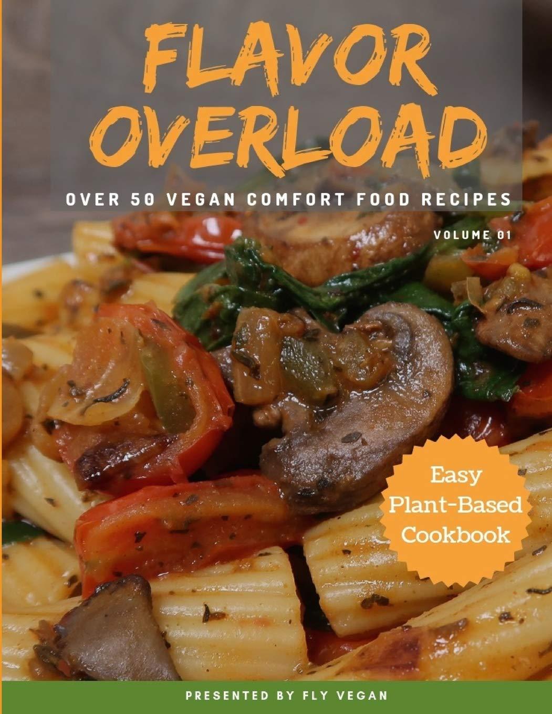 Top 10 Best vegan recipe Reviews