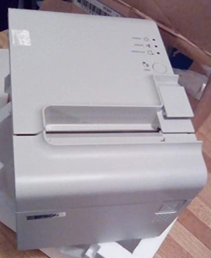 EPSON TM-T90 PRINTER DRIVER FOR WINDOWS 8