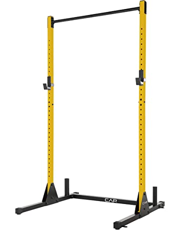 4f922863961 Amazon.com  Power Cages - Strength Training Equipment  Sports   Outdoors
