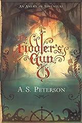 The Fiddler's Gun (Fin's Revolution: Book I) Paperback