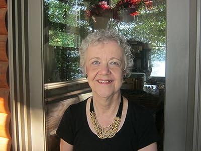 Evelyn Bence