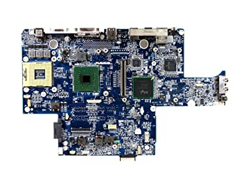 E1705 CHIPSET DRIVERS FOR WINDOWS 8