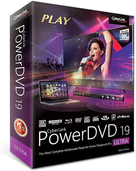 powerdvd for windows 8.1 free download