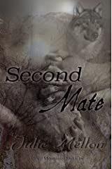 Second Mate (Devil Mountain Shifters Book 2) Kindle Edition