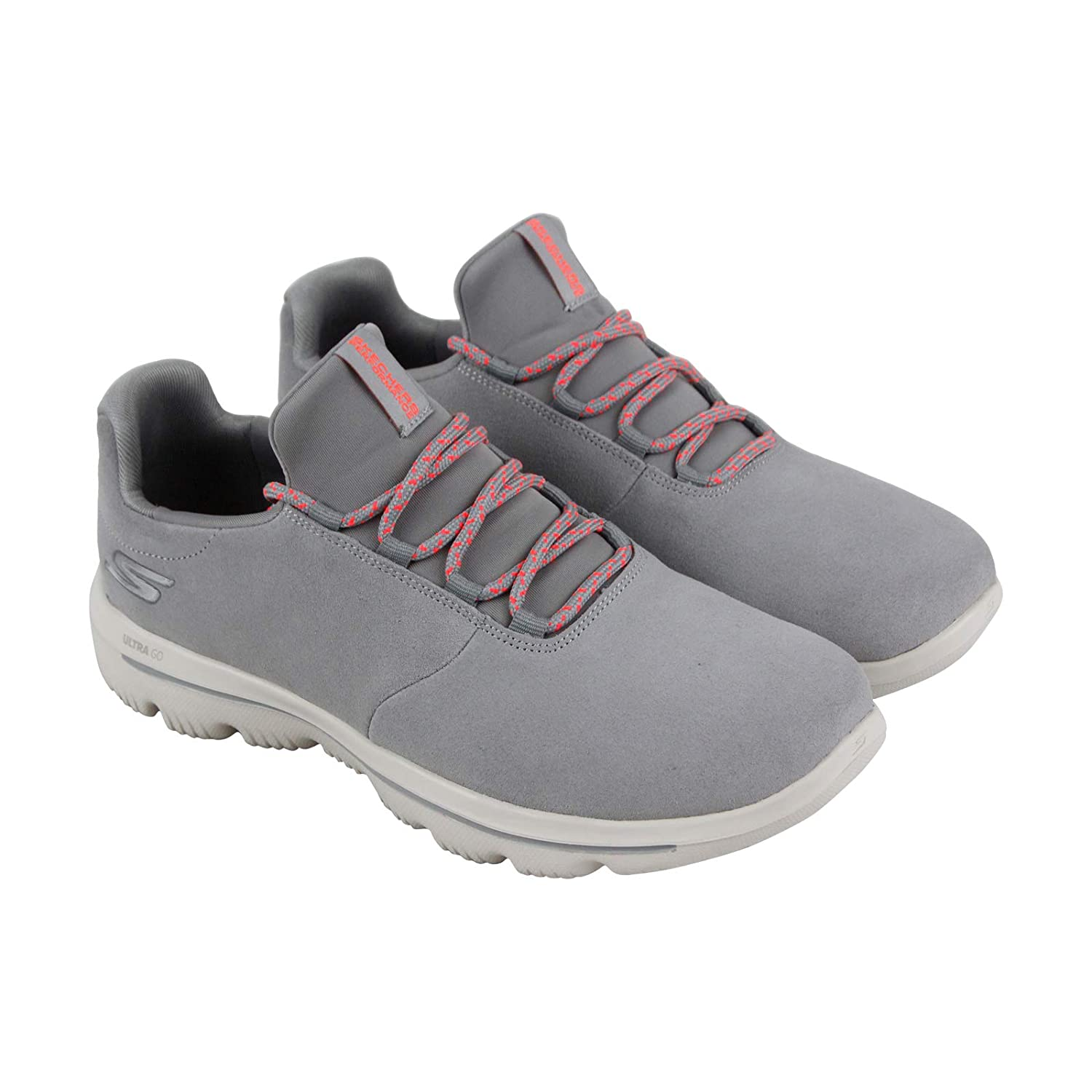 SkechersGOwalk Evolution Gowalk Ultra Granted - Gowalk Evolution Evolution Ultra Damen 6eb310