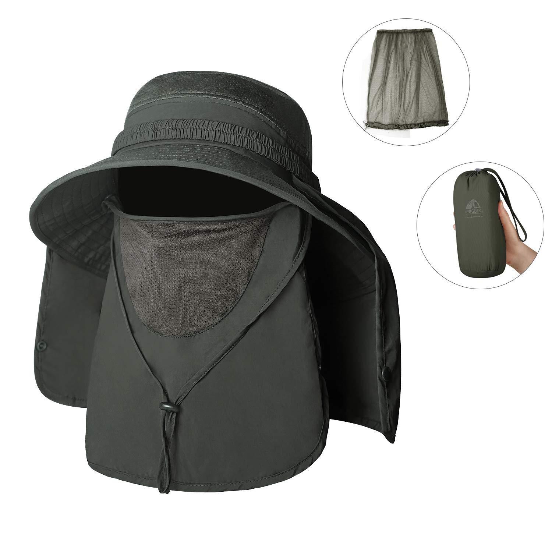 642f70fa4 Mejor valorados en Gorras, sombreros y gorros deportivos para hombre ...