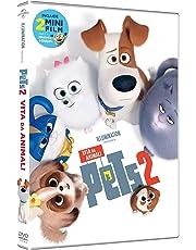 Pets 2 - Vita da Animali