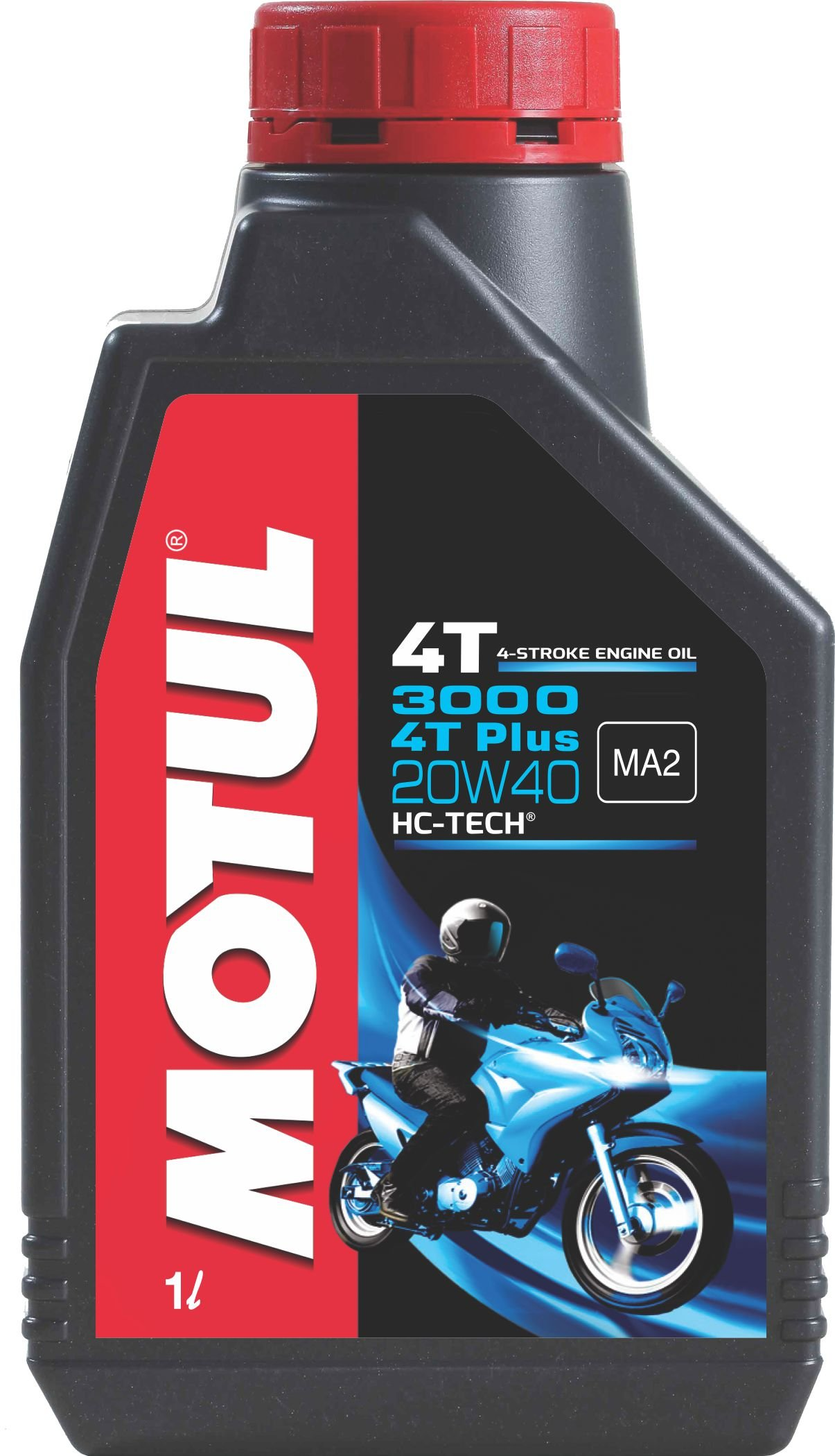 Best Rated in Engine Oils for Motorbikes & Helpful Customer Reviews - Amazon.in