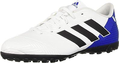 adidas Men's Nemeziz Messi Tango 18.4