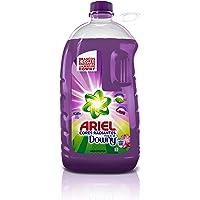 Sabão Líquido Ariel Cores Radiantes Toque de Downy 3L, Ariel