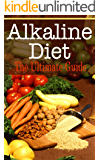 Alkaline Diet: The Ultimate Guide