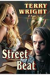 Street Beat Kindle Edition