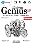 Driver Genius 18 - Keep your drivers up-to-date automatically! Windows 10|8|7 [Download]