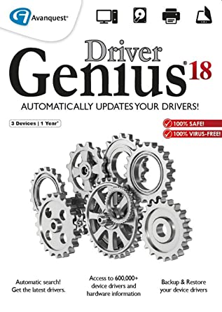 Genius driver for windows 10 softtopsoftth.