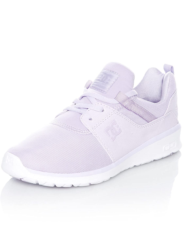 Scarpe popolari Donna Supra WOMEN4S SCISSOR Sneakers nero