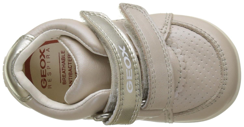 Zapatillas para Beb/és Geox B Kaytan A