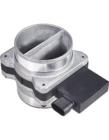 Denso Air Filter for Chevrolet C1500 5.0L 5.7L V8 4.3L V6 1996-1999 Direct hd