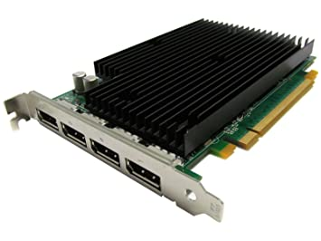Amazon.com: HP 689470 – 001 NVIDIA Quadro NVS 450 PCIe 2.0 ...