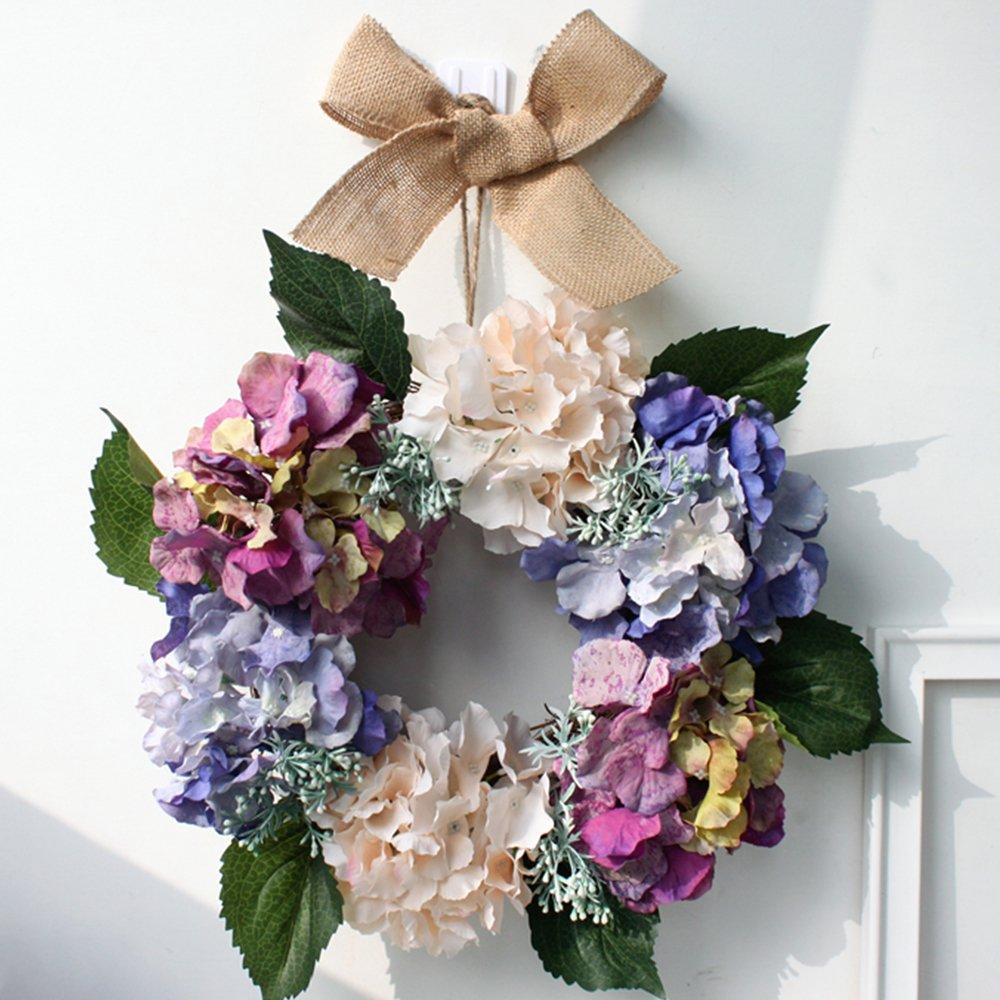 Front Door Wreath,Farm House Wreath,Fall Front Door Wreath,Year Round Wreath,Wreaths,Fall Wreaths,House Warming Gift,Autumn Wreaths