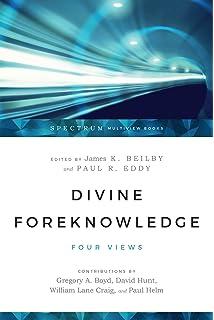 on divine foreknowledge part iv of the quot concordia quot cornell classics in philosophy quot concordia quot