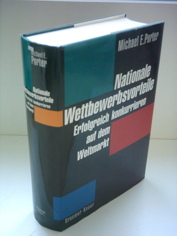 nationale-wettbewerbsvorteile