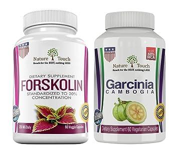 Casein protein before bed burn fat