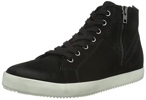 Womens 25285 Hi-Top Sneakers Tamaris 3PYwQI0