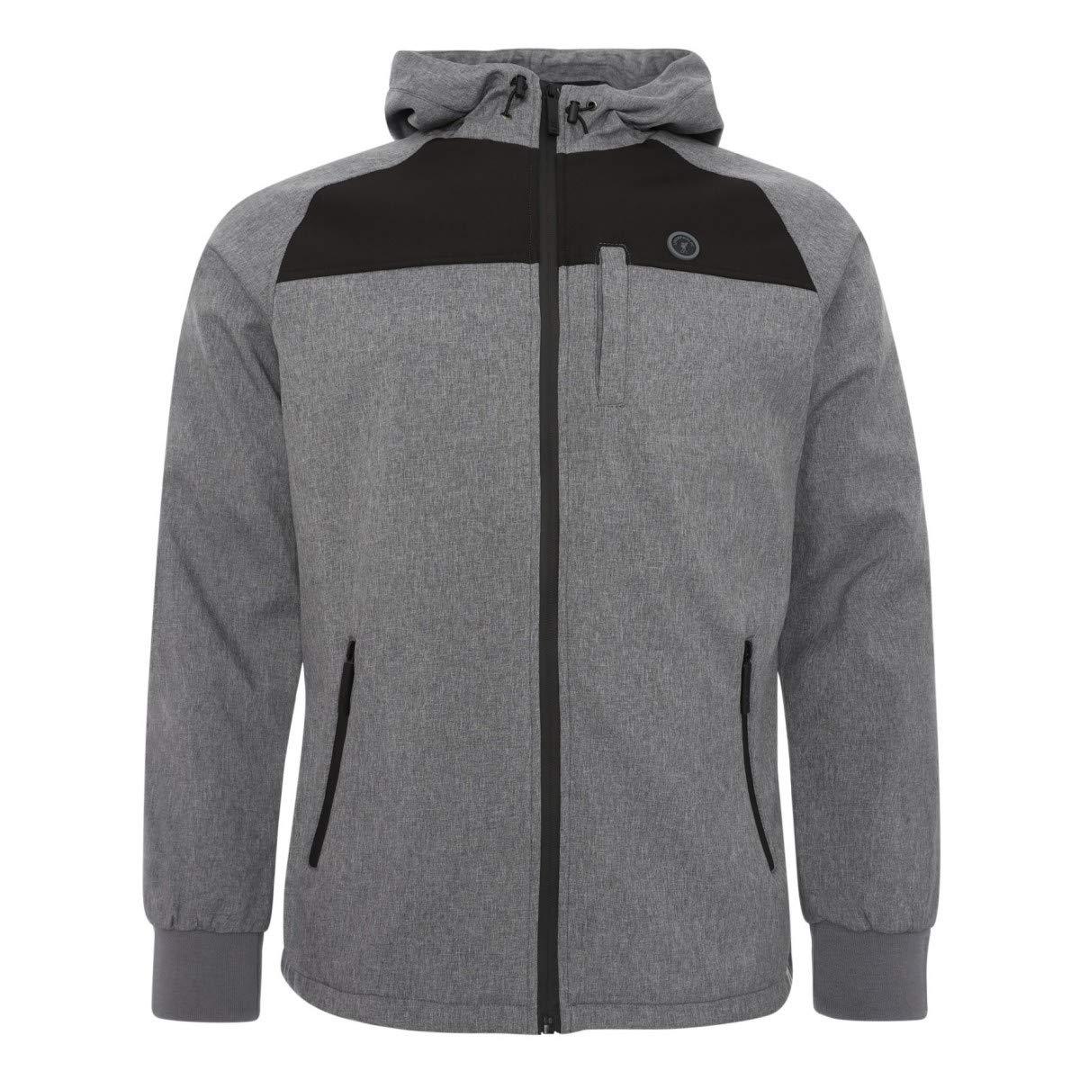 Liverpool FC Lightweight Hooded Jacket