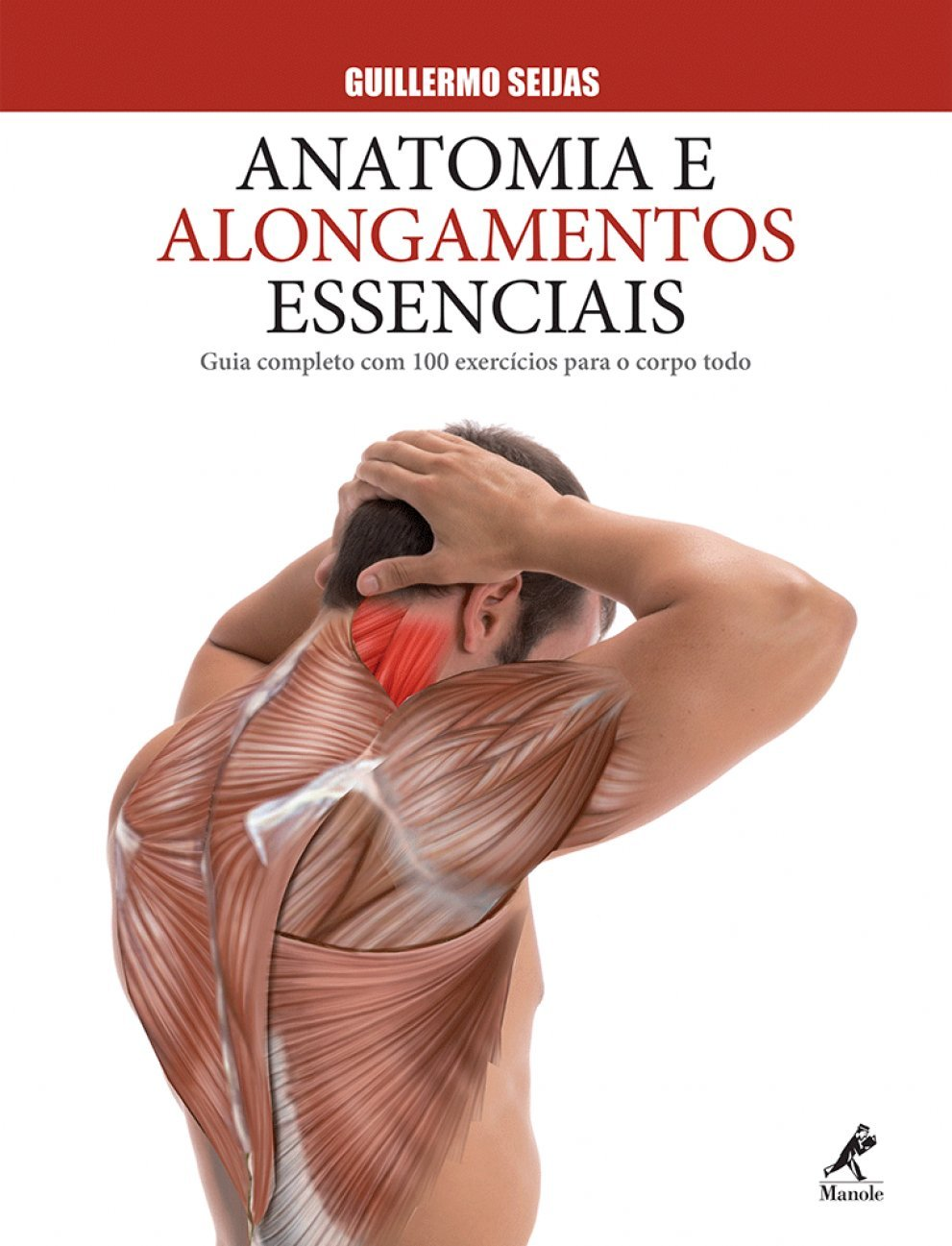 Anatomia Da Musculacao Pdf