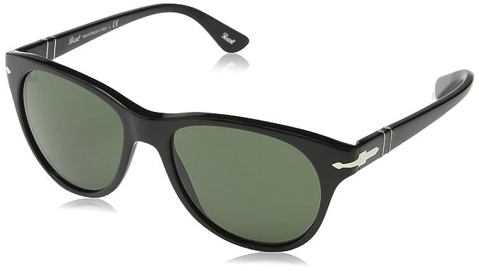 Persol gafas de sol para Mujer