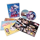 化物語 第五巻/つばさキャット 上【完全生産限定版】 [Blu-ray]